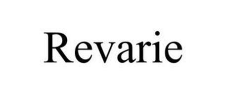 REVARIE