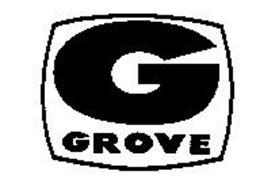 G GROVE