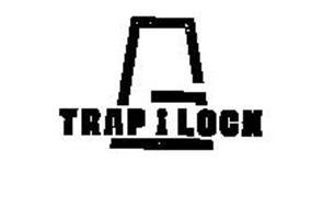 G TRAP LOCK