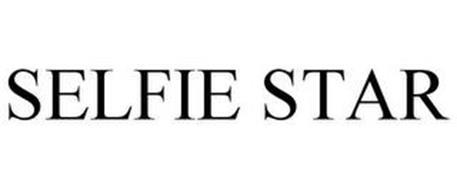 SELFIE STAR