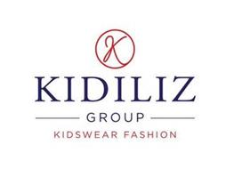 K KIDILIZ GROUP KIDSWEAR FASHION