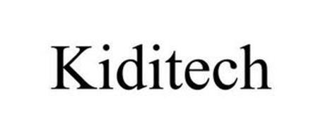 KIDITECH