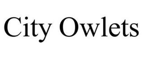 CITY OWLETS