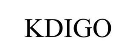 KDIGO