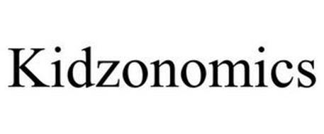 KIDZONOMICS