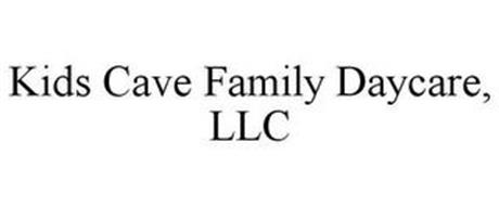 KIDS CAVE FAMILY DAYCARE, LLC