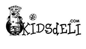 KIDSDELI .COM KD
