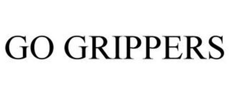 GO GRIPPERS