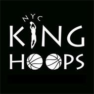 KING HOOPS NYC