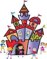 Kid's Kingdom of Rockland, Inc.