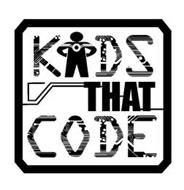 KIDS THAT CODE