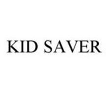 KID SAVER