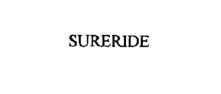 SURERIDE