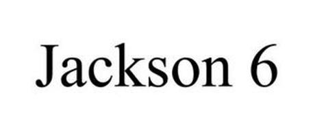 JACKSON 6