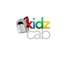 KIDS CAB