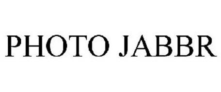 PHOTO JABBR