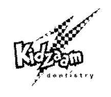 KIDZAAM DENTISTRY