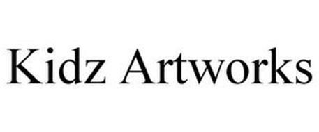 KIDZ ARTWORKS