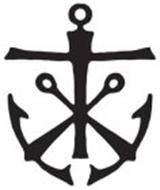 Kiel James Patrick LLC