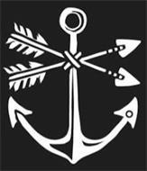 Kiel James Patrick, LLC