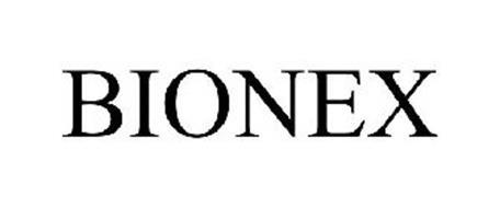 BIONEX