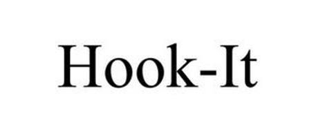HOOK-IT