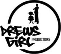 DREWS GIRL PRODUCTIONS