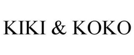 KIKI & KOKO