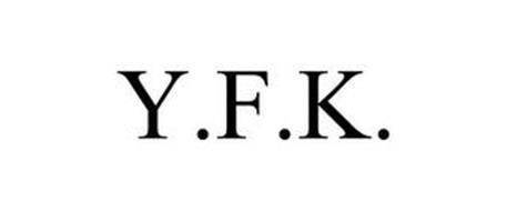 Y.F.K.