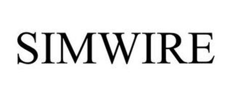 SIMWIRE