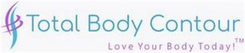 TOTAL BODY CONTOUR LOVE YOUR BODY TODAY!