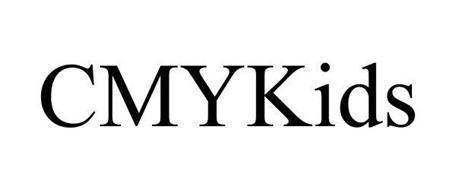 CMYKIDS