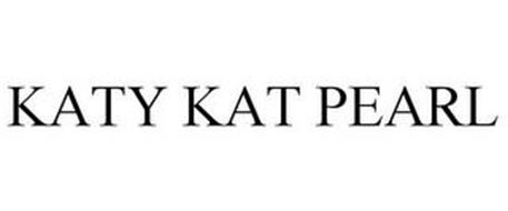 KATY KAT PEARL