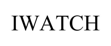 IWATCH