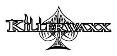 KILLERWAXX
