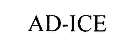 AD-ICE
