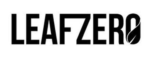 LEAFZERO
