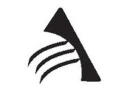 Killick Aerospace USA LLC