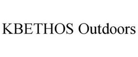 KBETHOS OUTDOORS