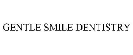 GENTLE SMILE DENTISTRY