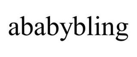 ABABYBLING