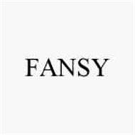 FANSY