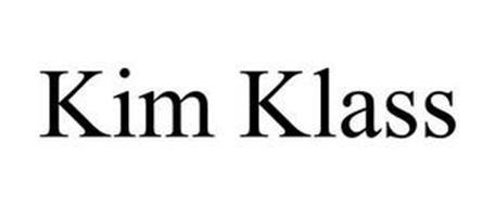 KIM KLASS