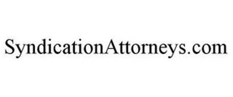 SYNDICATIONATTORNEYS.COM