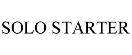 SOLO STARTER