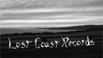 LOST COAST RECORDS