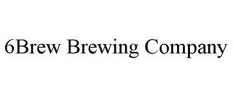 6BREW BREWING COMPANY