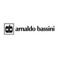 AB ARNALDO BASSINI