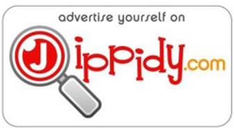 ADVERTISE YOURSELF ON JIPPIDY.COM