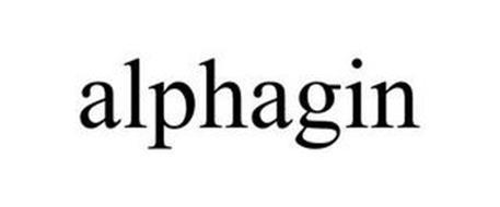 ALPHAGIN